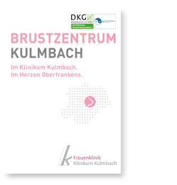 Brustzentrum Download Broschüre DIN A4
