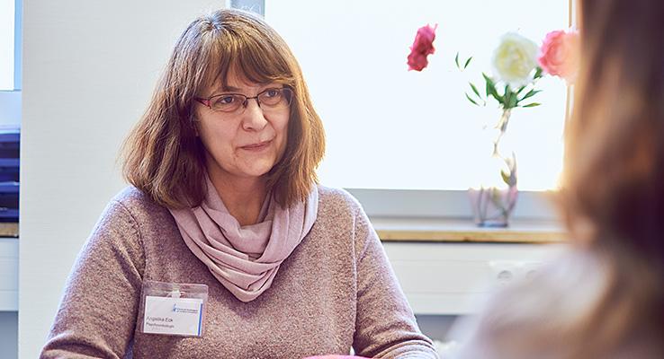 Angelika Eck