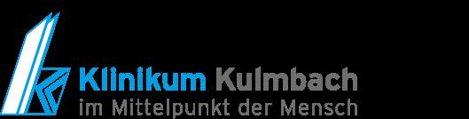 Logo Klinikum Kulmbach