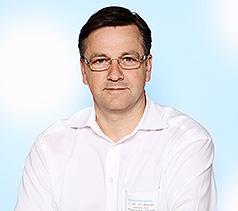 Dr. med. Thomas Banse