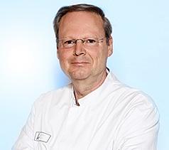 Dr. med. Franciscus Billet