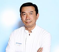 Kuwong Boy