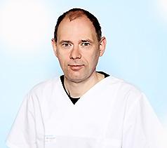 Dr. med. Andreas Brugger