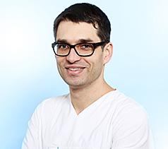 Darius Daktariunas