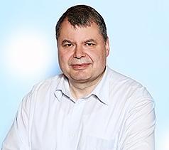Dr. med. Alfried Düring