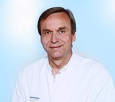 Michael Ebeling