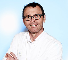 Dr. med. Gerhard Finkenzeller