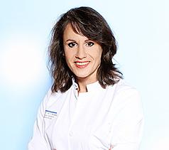 Dr. med. Monika Folosea