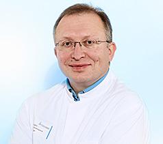 Dr. med. Gerald Hahn
