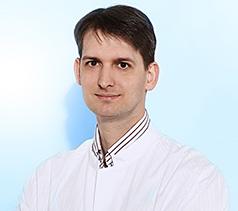 dr. med. Ferenc Havasi