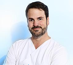Dr. med. José Hernández Enríquez