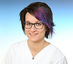 Anna-Lisa Herold