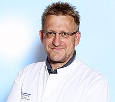 Mathias Höring