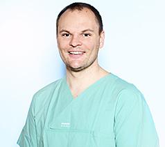Stefan Kolb-Schmidt