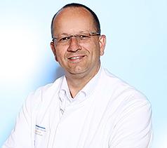 Dr. med. Christian Konhäuser