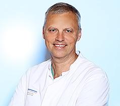Dr. med. Arkadiusz Kosmala