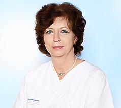 Marita Kowsky