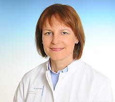 Marion Laußmann