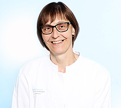 Dr. med. Gudrun Lauterbach