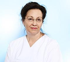 Dr. med. Sabine Leins