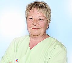 Angelika Liebschwager