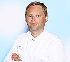 Martin Lodzinski
