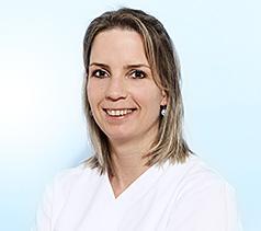 dr. med. Magdolna Lörincz
