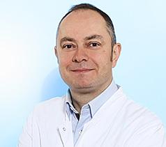 Dr. med. Ingo Maatz