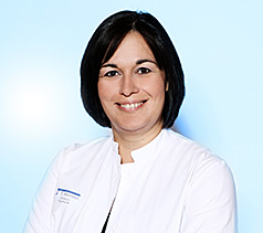Raina Marinova