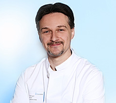 Stefan Mengler