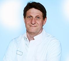 Dr. med. Peter Moratin