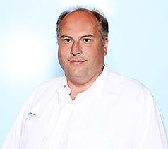 Dr. med. Michael Neininger