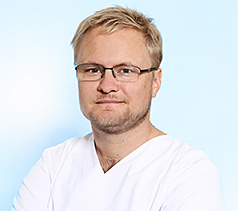 Dr. med. Maximilian Päsler
