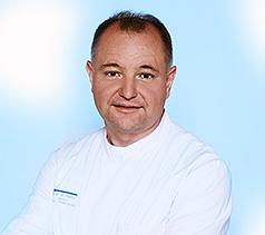 Dr. med. Michael Pentz