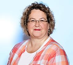 Doris Pösch