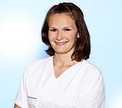 Sandra Rettner