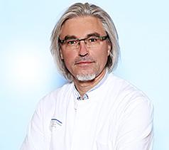 Dr. med. Vasilij Russu