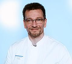 Oliver Schleelein