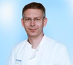 Sebastian Sprotte