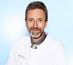 Dr. med. Bernhard Steinbrückner