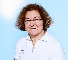 Dr. med. Gabriele Stenglein