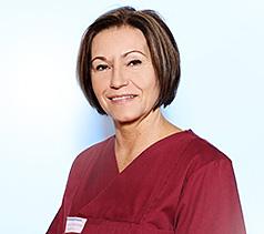 Dana Stochmal