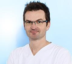 Martin Surda