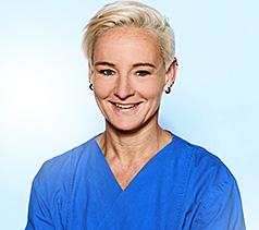 Sandra Taubenreuther