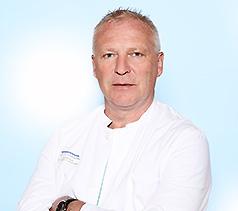 Dr. med. Detlef Thomschke