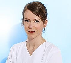 Dr. med. Mareike Tominschek