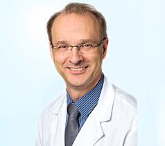 Priv.-Doz. Dr. med. Jochen Willner
