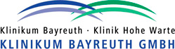 Klinikum Bayreuth GmbH