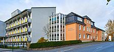Fachklinik Stadtsteinach