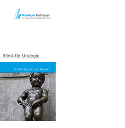 Download Informationsflyer Urologie